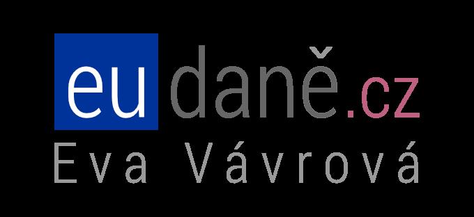 EU daně